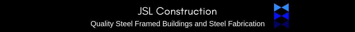 JSL Construction